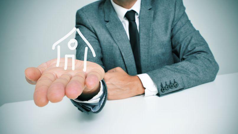 Une meilleure mobilité des agents immobiliers en Europe et une meilleure protection des consommateurs