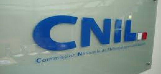 CNIL_1